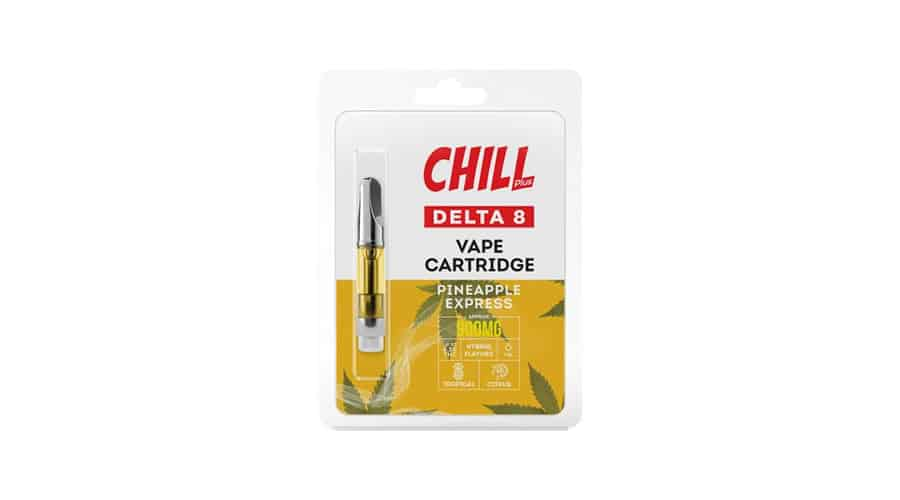 diamond-cbd-delta-8-cartridge