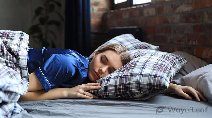does-tryptophan-help-you-sleep