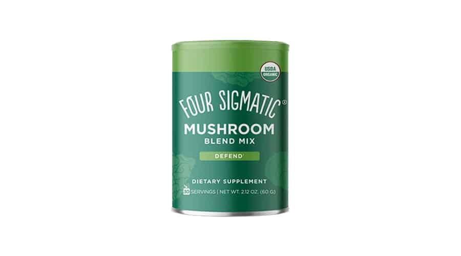 four-sigmatic-mushroom-blend