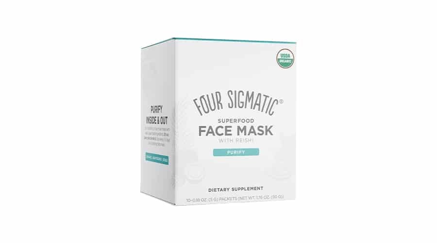 four-sigmatic-skincare-products