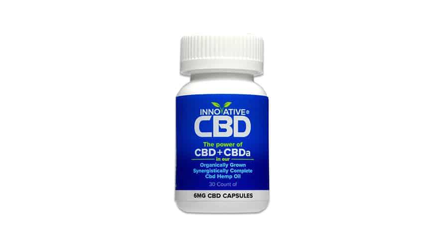 innovative-cbd-capsules