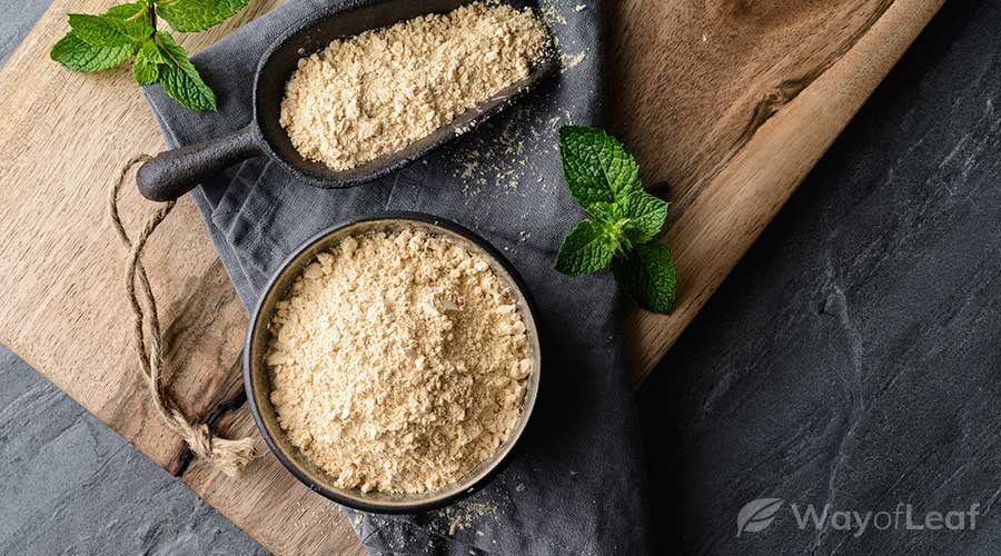 what-are-the-maca-supplement-options