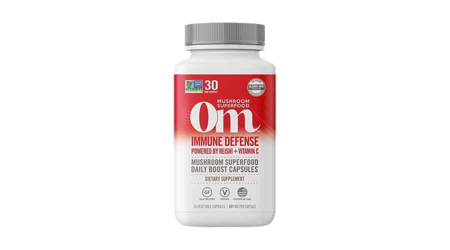 om-mushrooms-capsules