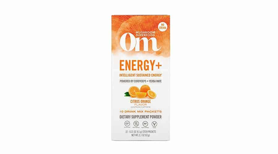 om-mushrooms-cold-drink-mixes