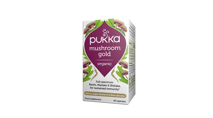 pukka-supplements
