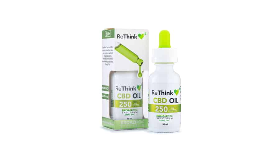 rethink-cbd-oils