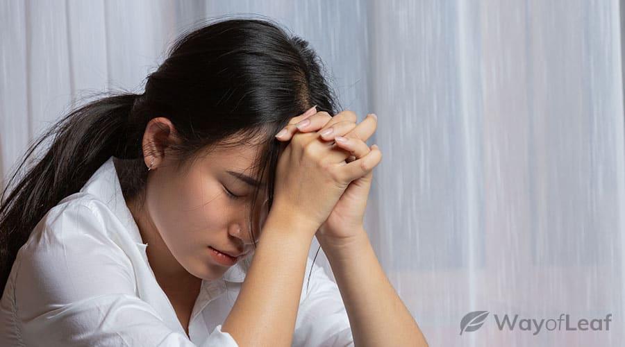 hallucinogen-use-disorder-symptoms