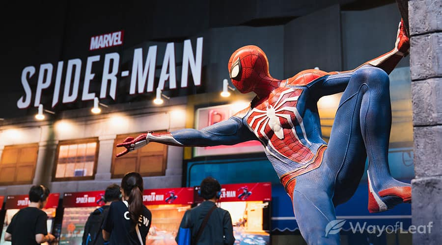 8-spiderman-into-the-spiderverse-2018